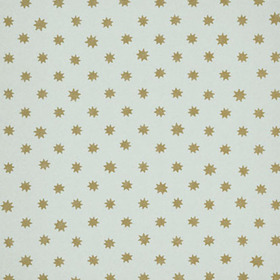 Little Greene Lower George St Beryl 0273LGBERYL