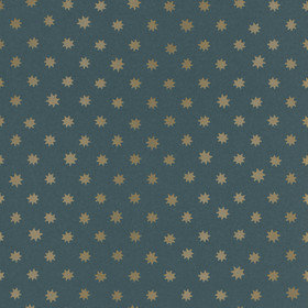 Little Greene Lower George St Comet 0256LGCOMET