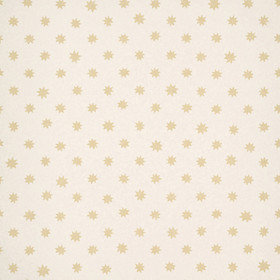 Little Greene Lower George St Quartz 0273LGQUART