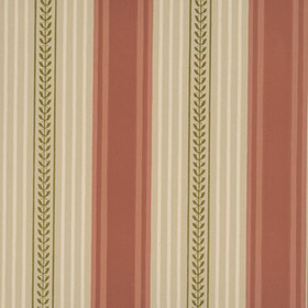 Little Greene Maddox St Medici 0273MSMEDIC