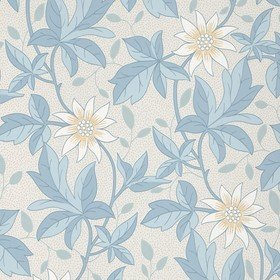 Little Greene Monroe Dawn Flower 0291MODAWNZ