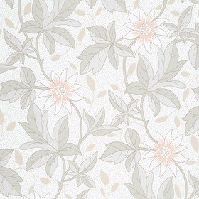 Little Greene Monroe Evening Flower 0291MOEVENI