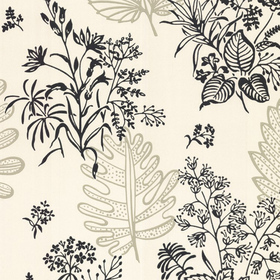 Little Greene Norcombe Couture 0271NRCOUTU