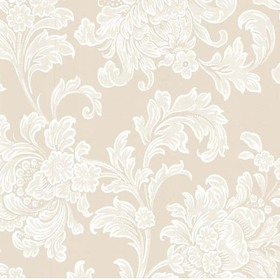 Little Greene North End Road Cartouche 0282NECARTO
