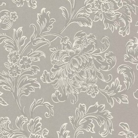Little Greene North End Road Warm Silver 0282NEWARMS
