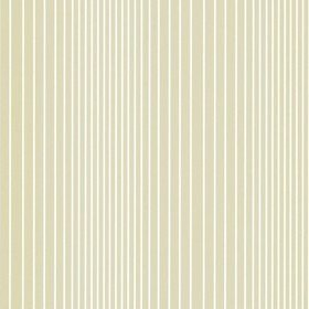 Little Greene Ombre Plain Old Gold 0286OPOLDGO