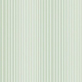 Little Greene Ombre Plain Salix 0286OPSALIX