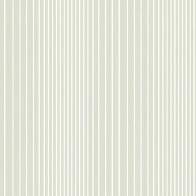 Little Greene Ombre Plain Seashell 0286OPSEASH