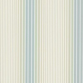 Little Greene Ombre Stripe Vista-Seashell 0286OSVISTA