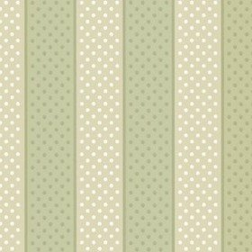 Little Greene Paint Spot Custard-Apple 0286PSCUSTA