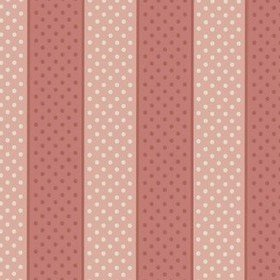 Little Greene Paint Spot Strawberry Cream 0286PSSTRAW