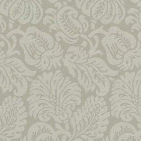 Little Greene Palace Road Beval 0251PRBEVAL