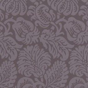 Little Greene Palace Road Brenner 0251PRBRENN