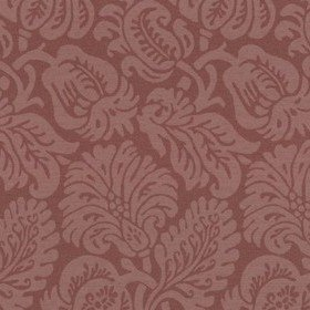 Little Greene Palace Road Briar 0251PRBRIAR