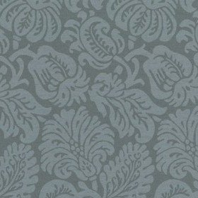 Little Greene Palace Road Morris 0251PRMORRI