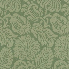 Little Greene Palace Road Oakes 0251PROAKES