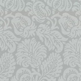 Little Greene Palace Road Severin 0251PRSEVER