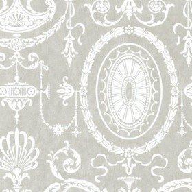 Little Greene Pall Mall Brume 0251PMBRUME