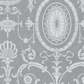 Little Greene Pall Mall Clement 0251PMCLEME