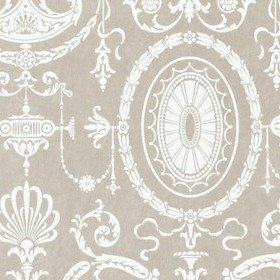 Little Greene Pall Mall Scholar 0251PMSCHOL