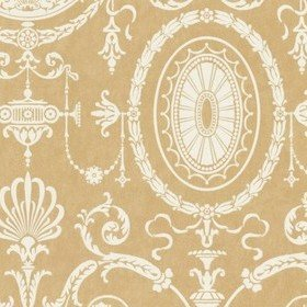 Little Greene Pall Mall Vermeer 0251PMVERME