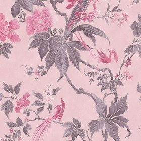 Little Greene Paradise Pink 0247PAPINKZ