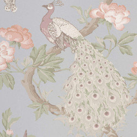 Little Greene Pavona Pearle 0245PAPEARL