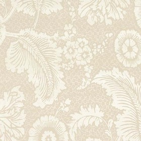 Little Greene Piccadilly Legere 0284PCLEGER