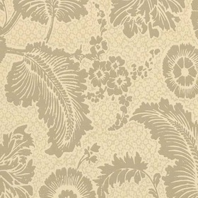 Little Greene Piccadilly Sahara 0284PCSAHAR