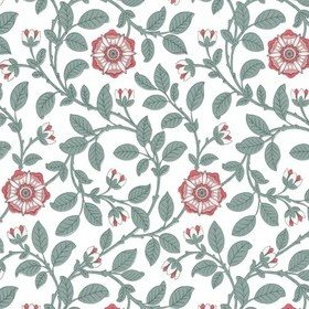 Little Greene Richmond Green Dorcas 0251RGDORCA