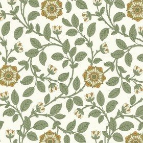 Little Greene Richmond Green Guinevere 0251RGGUINE
