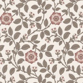 Little Greene Richmond Green Stella 0251RGSTELL