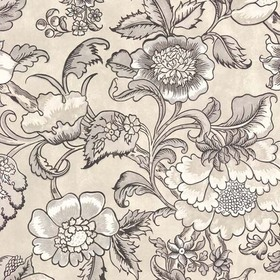 Little Greene Sackville Street Tweed 0284SATWEED