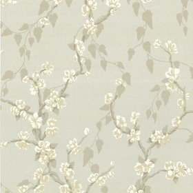 Little Greene Sakura Fawn 0247SAFAWNZ