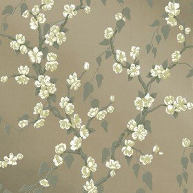 Little Greene Sakura Metal Lustre 0247SAMETAL