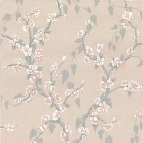Little Greene Sakura Petal 0247SAPETAL