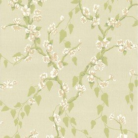 Little Greene Sakura Pomme 0247SAPOMME