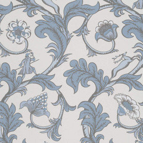 Little Greene Stag Trail Sky 0245STSKYZZ