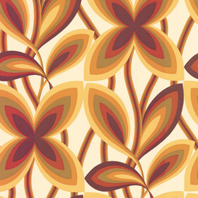 Little Greene Starflower Marigold 0280STMARIG