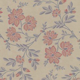 Little Greene Stitch Berry 0247STBERRY