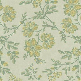 Little Greene Stitch Highland 0247STHIGHL