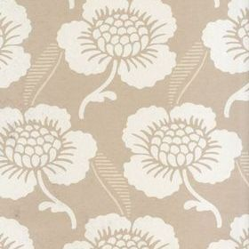 Little Greene St Jame`s Place Fawn  0277SOFAWNZ