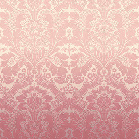 Little Greene St James Park Cherry Fade 0256SJCHERRY