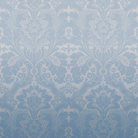 Little Greene St James Park Cobalt Fade 0256SJCOBAL