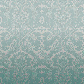 Little Greene St James Park Teal Fade 0256SJTEALF