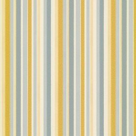 Little Greene Tailor Stripe Corn 0286TACORNZ