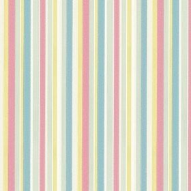 Little Greene Tailor Stripe Pastel 0286TAPASTE