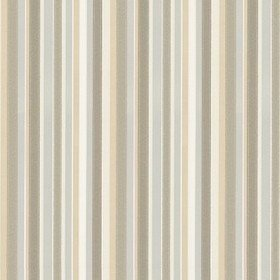 Little Greene Tailor Stripe Taupe 0286TATAUPE