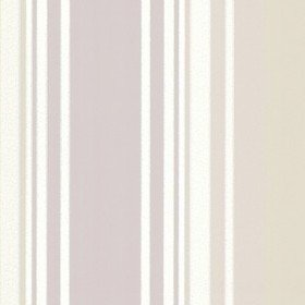 Little Greene Tented Stripe Dawn 0286TSDAWNZ