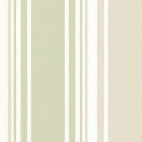 Little Greene Tented Stripe Eau De Nil 0286TSEAUDE